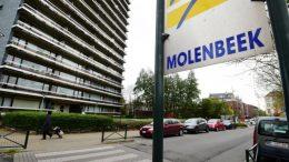 En belgisk bydel: 51 organisasjoner med mistenkte terrorforbindelser