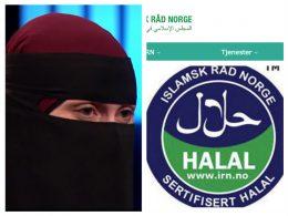 Ikke mer knefall for Islamsk Råd Norge