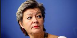 Løgn om voldtekt fra febrilsk politisk ledelse