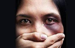 Æresrelatert vold eksplodert i Sverige