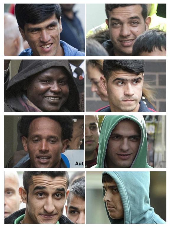 Nok en innvandringsliberal myte for fall