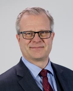 Budsjetterer for optimistisk, sier den svenske Riksrevisjonen