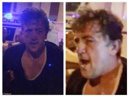 Terroristen bak angrepet i Finsbury Park: Beryktet bråkmaker