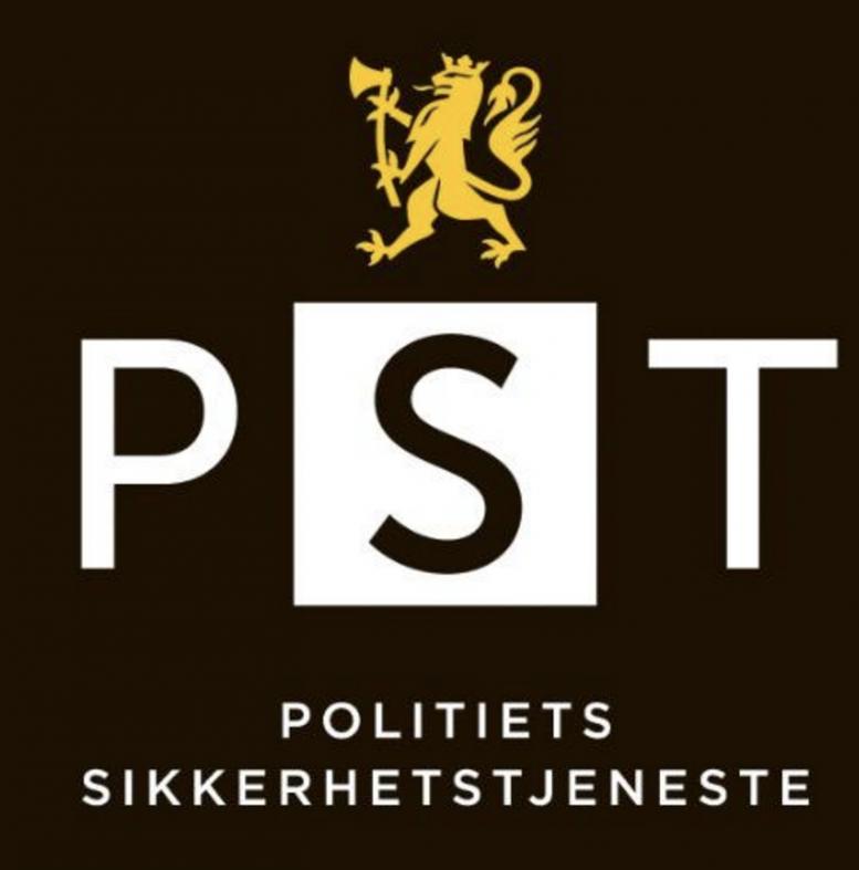 Oppsiktsvekkende fra PST – og mediene