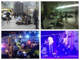 Den livsfarlige islamske offerrollen – del 2: Radikalisering og terrorisme