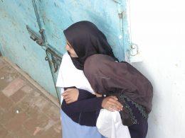 Forbud mot seksualisering av småjenter i barnehage og barneskolen