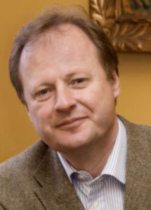 Professor Mads Andenæs skrev seg ut av offentligheten
