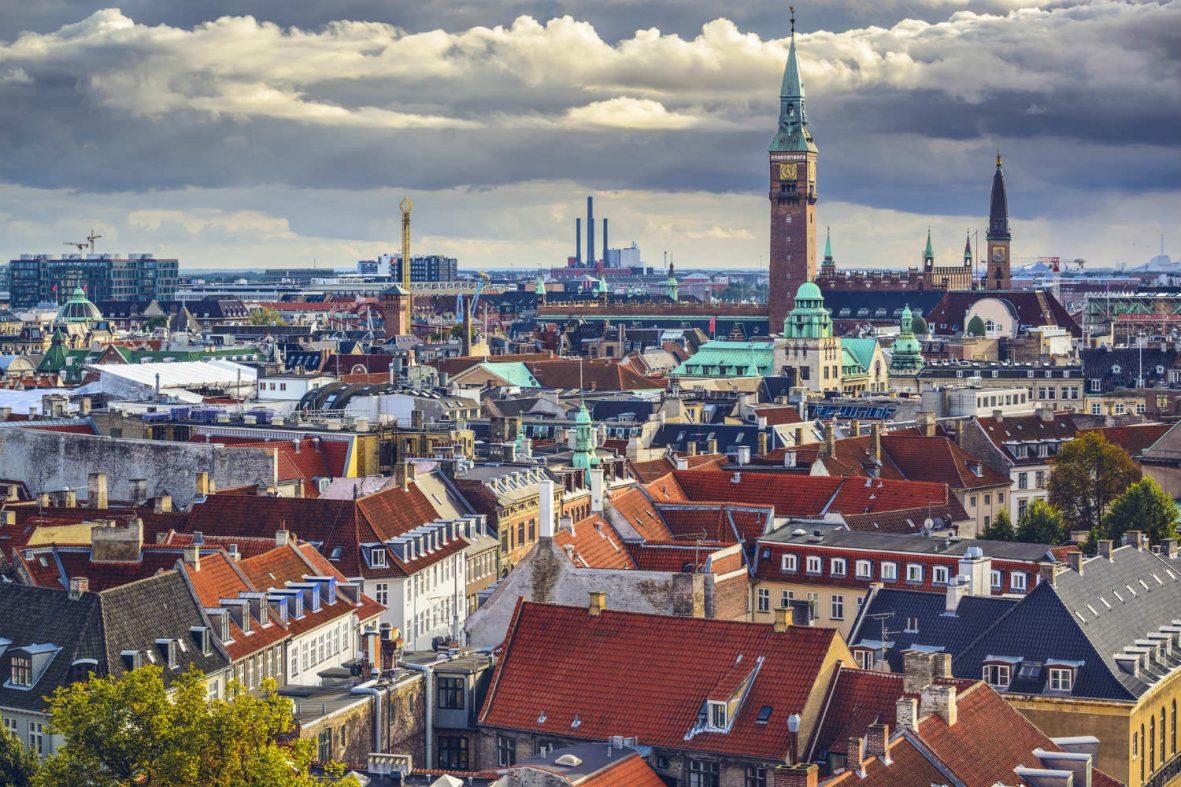No go-soner i København: Politikernes ubestridelige ansvar
