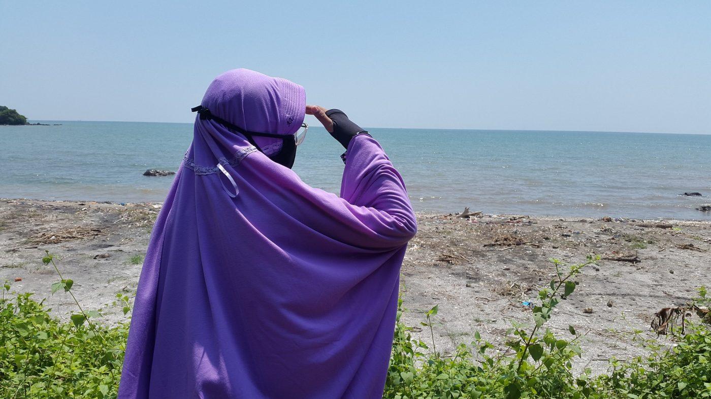 Flyktningpolitikken ignoreres, snufser Flyktninghjelpen