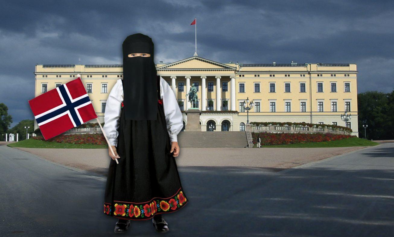 Er norsk kultur noe å skrive hjem om?