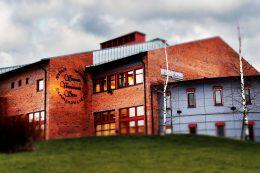 Rektor kan ikke sikre ansatte og elevers sikkerhet, ber om akutthjelp