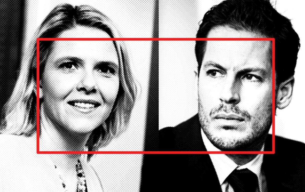 Sylvi er ikke alene – får uventet dansk støtte