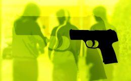 – Volden har sammenheng med kulturen