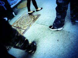 13-åringer voldtas og 15-åring gjort gravid for å hindre utroskap