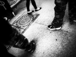 To gutter (15) med grov voldtekt av mindreårig i Asker