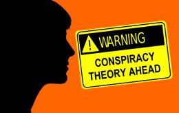 Om SSB: Fra kuppet til konspiratorisk