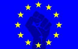 Hvem stoler du mest på: Jean-Claude Juncker eller Dalai Lama?
