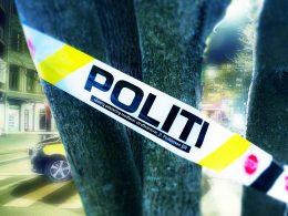 Kriminalitet blant innvandringsgrupper
