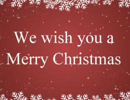 Tradisjonen tro: Juledebatten om skolers juleavslutning