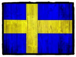 Nå tør vel Sverige ikke annet: Sier nei til libyske migranter
