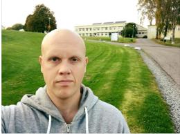 Seksuell overgrepskultur etablert på svenske ungdomsanstalter