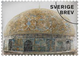 Sverige står hardt på for å islamisere landet