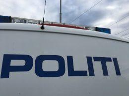 PST vil ha fast politibevæpning