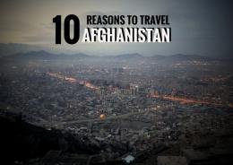 Organisert press for afghanske unge menn