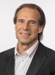 Bøhler: Etterlyser tiltak mot sosial kontroll og æresvold i Norge