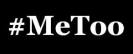 #meetoo fra en manns ståsted