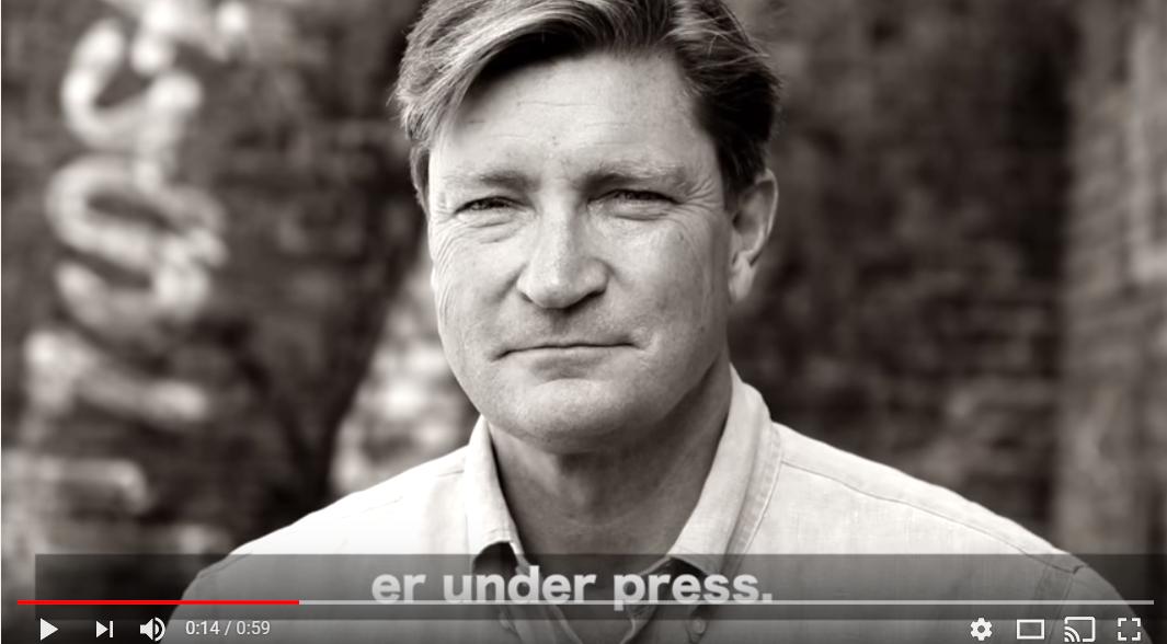 Seerstorm mot NRK. Gratulerer lesere av Rights!