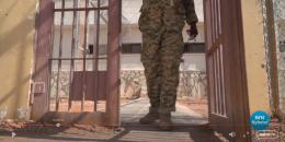 Ungdom avnorskes i fengsler i Somalia