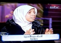 Ektemann til islamist siktet for svindel av 6,3 millioner kroner