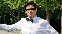 Far til drept 15-åring om morderen: «Vi tok vare på ham som en sønn»