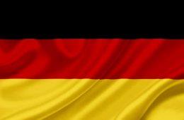 Tysk krisemøte: Hva har de drukket?