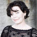 Nina Hjerpset-Østlie