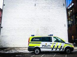 Av 148 drap i Norge har 45 utenlandsk gjerningsperson