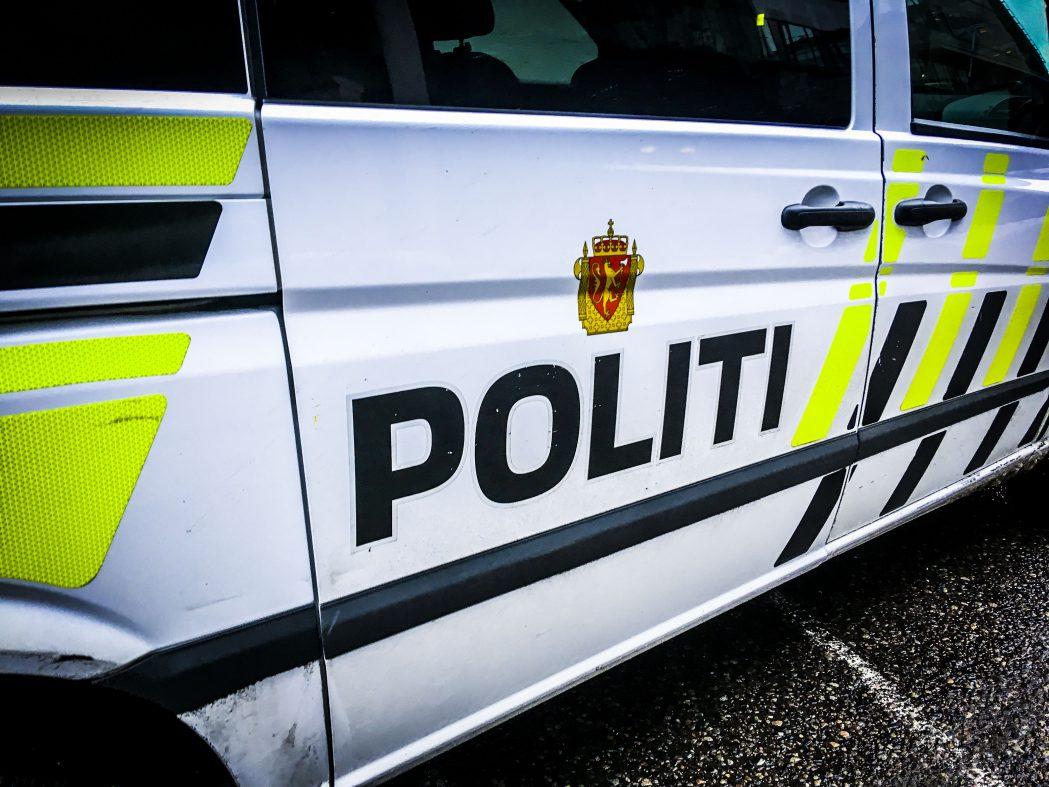 Tre siktet for grov ungdomsvold i Stavanger – etterlyser vitner