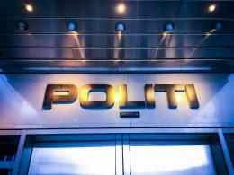 Økt ungdomskriminalitet i Oslo