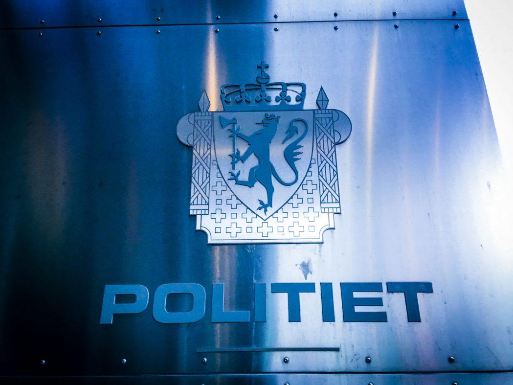 Politiet holdt tilbake rapport i frykt for stigmatisering og hatkrim
