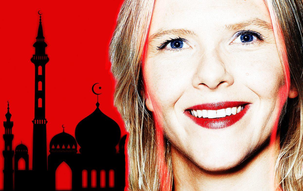 Sakene om IS-kvinnene bør føre til endring i norsk barnevernlov