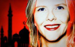 Listhaug vil forby hatpredikanter. Danmark intensiverer det samme