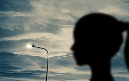 NY NORSK VIRKELIGHET: Jente 12 år voldtatt av asylsøkere