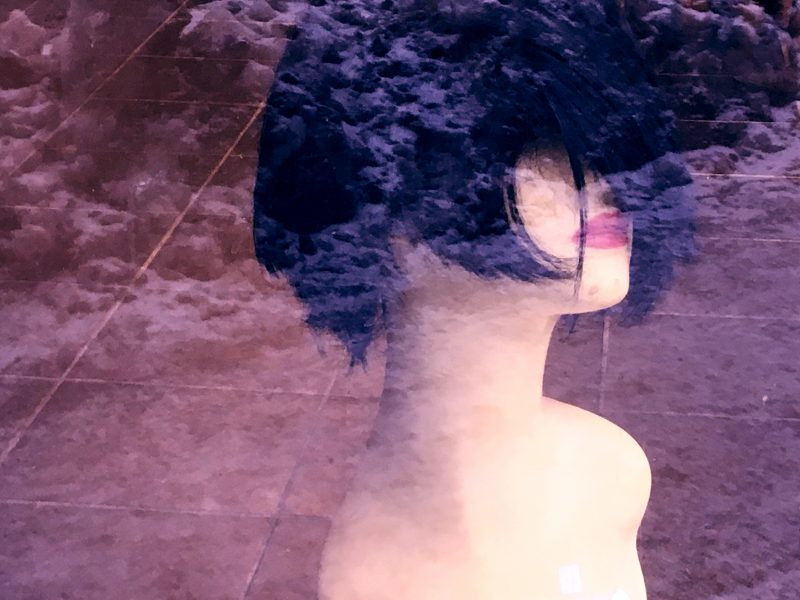 Ekstreme japansk sex videoer