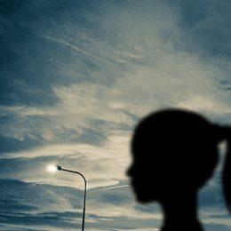 Æresdrap på 14-årig jente i Iran skapte «plutselig» voldsomt engasjement