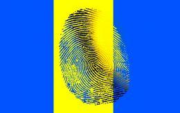 Sverige: 6 av 10 vil minske innvandringen