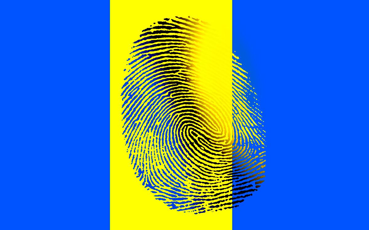 Svea-nytt: Raner med mange «hemmeligheter»