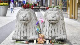 Terror: Kommune-Sverige beskytter seg