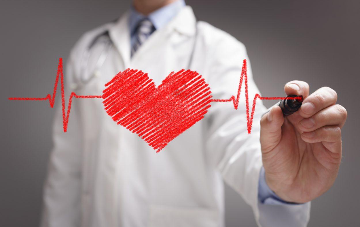 Britiske helsevesenet nærmer seg kollaps. 50 000 operasjoner avlyst i januar
