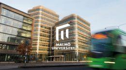 Trusler fører til at universitet i Malmö stenger